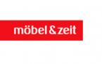 логотип компании Мобел Зайт