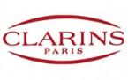 Логотип Кларинс