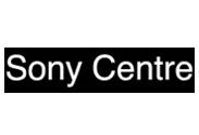 Sony-Centre1