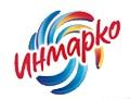 лого Инмарко