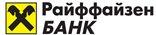 logo_rayf