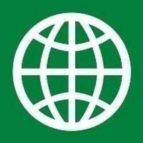 Логотип газеты метро