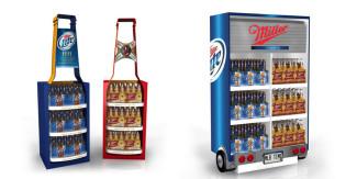 Beverage-Miller