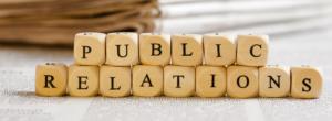 Связи с общественностью