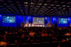 конференция реклама и технологии
