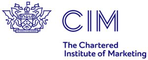Дипломы для участников от The Chartered Institute of Marketing